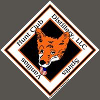 Hunt Club Distillery
